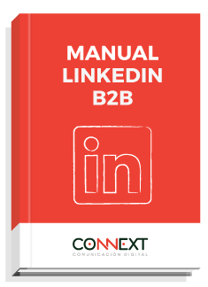 manual-linkedin-b2b-img.png