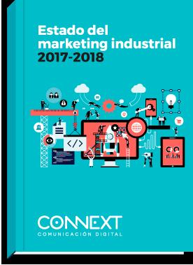 estado-marketing-industrial-miniatura.png