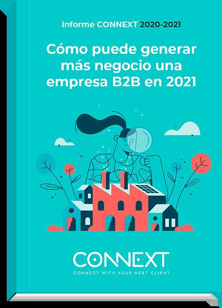 Informe_connext_2021