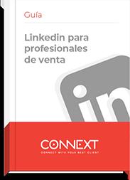 P_Guia_Linkedin_profesionales