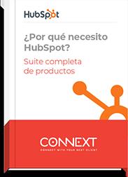 P_Suite_HubSpot