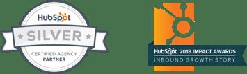 hubspot-silver-connext