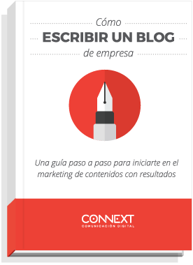 recursos-blogging.png