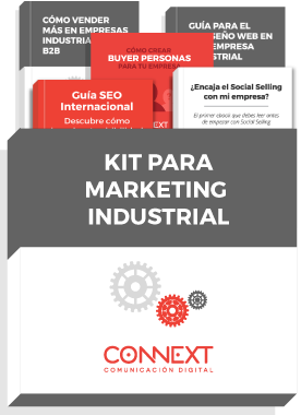 recursos-kit-MARKETING-INDUSTRIAL.png