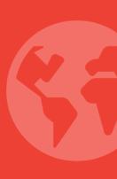 guia_internacionalizacion_web.png