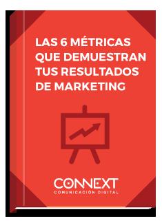 img_metricas.png