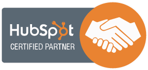 hubspot-certified-partner.png