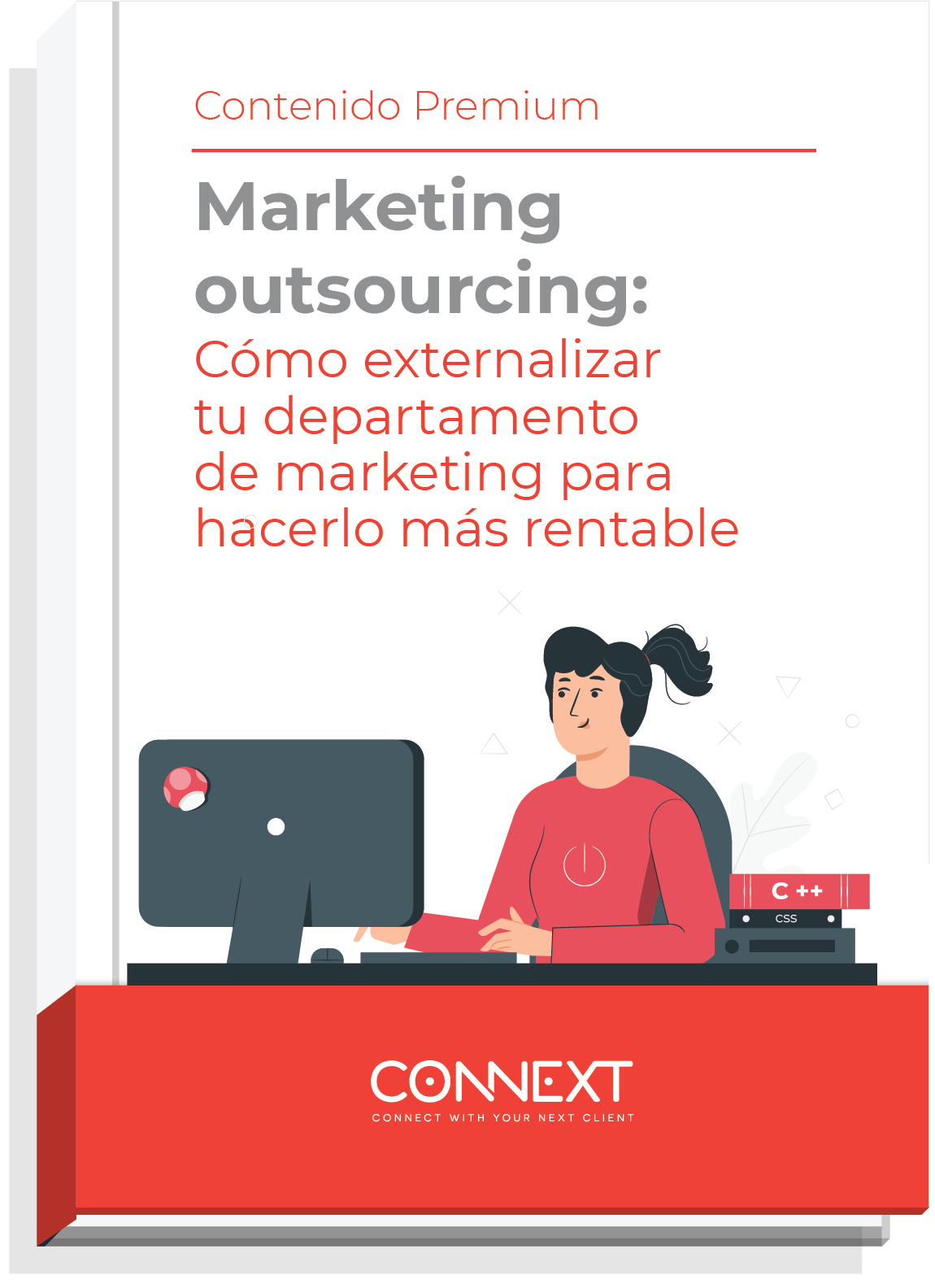 guia-marketing-outsourcing